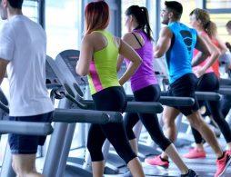 GymBoard - διαχειριση μελων και συνδρομων για γυμναστηρια