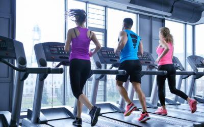 4 λόγοι για να επιλέξετε το GymBoard για τη διαχείριση μελών και συνδρομών