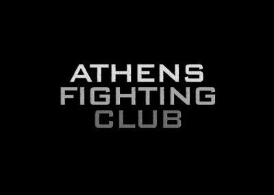 ATHENS KICK BOX
