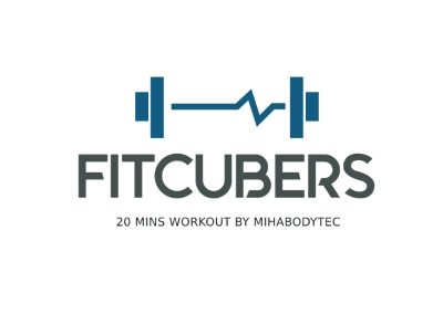 FITCUBERS