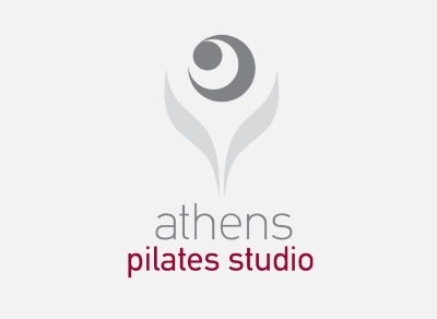 ATHENS PILATES