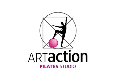 ARTACTION PILATES